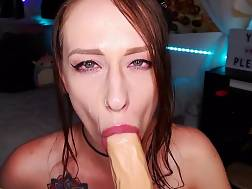 17 min - Squirts toy facial chaturbate