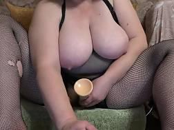 9 min - Mom unshaved cunt huge
