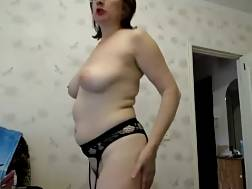 5 min - Livechat mature