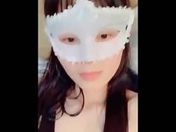 14 min - Sweet skinny chinese girlie