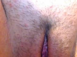 6 min - New years party vagina