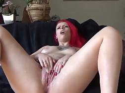 5 min - Squirting