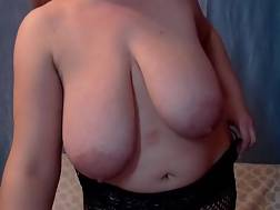 16 min - Monster huge boobies sexual