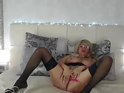 7 min - Mature live cam
