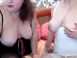 4 min - Webcam