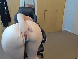 11 min - Cougar ass huge mom