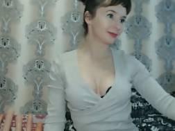 3 min - Mature russian anal fisting