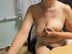 11 min - Granny ideal tits web