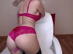 15 min - Solo masturbation livecam