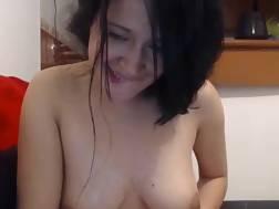 13 min - Titties pussy sexy webcam