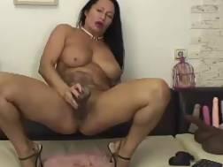 11 min - Sexy nasty yr old
