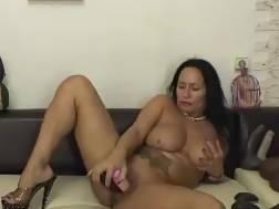 11 min - Hot horny year old