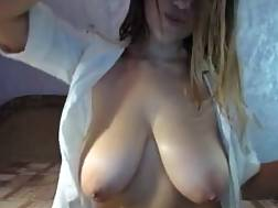 4 min - Webcam nut
