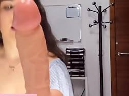 3 min - Chaturbate camgirl